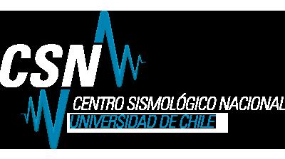 Centro Sismológico Nacional
