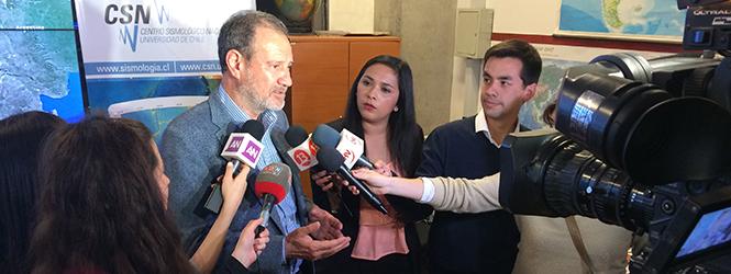 20150917_Prensa