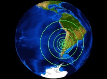 7-2-magnitude-earthquake-chile-march-25-2012