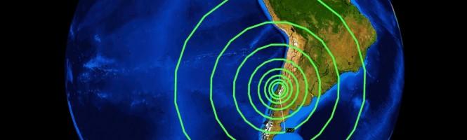 7-2-magnitude-earthquake-chile-march-25-2012