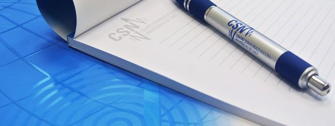 CSN realizará workshop sobre alerta temprana de terremotos junto a expertos internacionales y chilenos