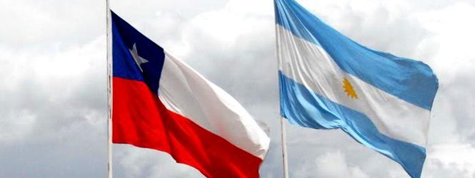 Representantes del CSN participan en Comisión Chile-Argentina para colaborar en emergencias