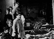 EFEMÉRIDES SÍSMICAS: TERREMOTO DE VALPARAÍSO 1730 Y LA LIGUA 1971