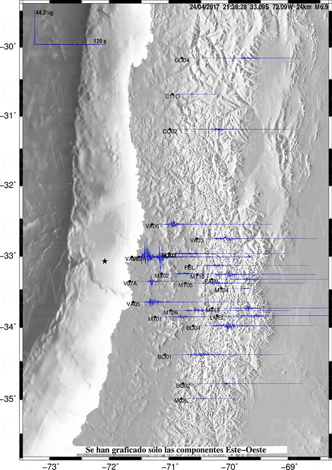 mapa_ACCew-1