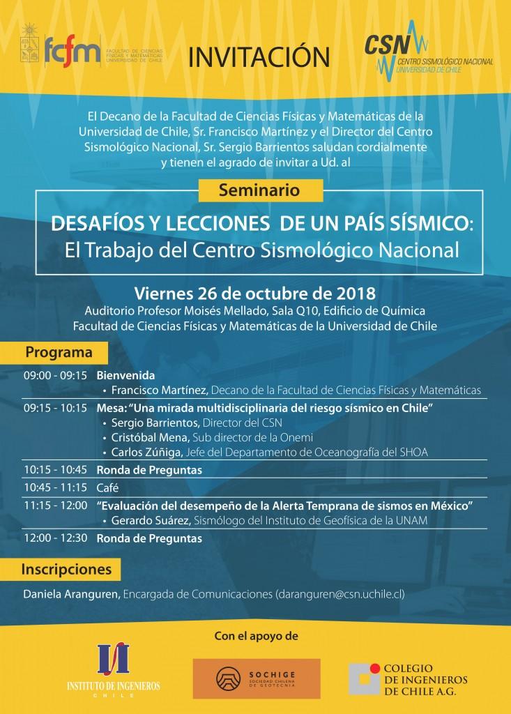 Invitación_CSN