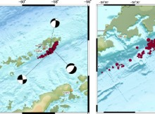 antartica principal