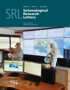 SRL_SSA_92_1_cover